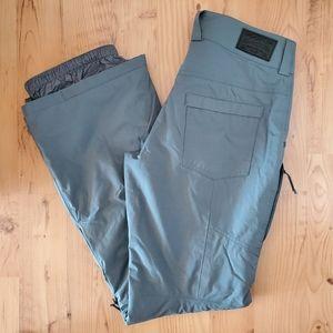 Dakine Women's Westside Insulated Pant